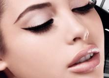Makeup Review: Maybelline Ultra Liner Liquid Waterproof Eyeliner