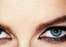 Eye Makeup Review: Revlon Bedroom Eyes Powder Liner