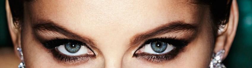 eye makeup review revlon bedroom eyes powder liner