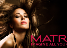 Hair Product Review: Matrix Color.smart Conditioner