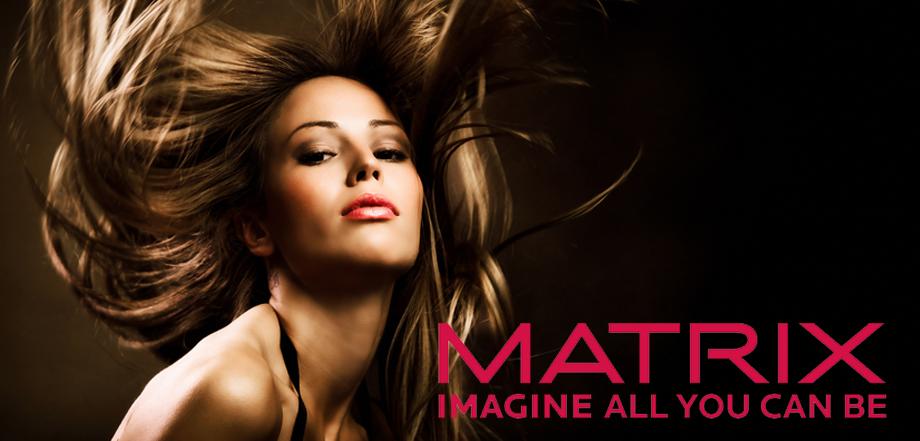 hair product review matrix colorsmart conditioner sassy dove - Matrix Hair Color Reviews