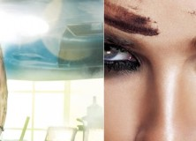 Eye Makeup Review: Maybelline Shadow Stylist Loose Powder Eyeshadow