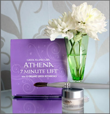 Athena 7 Minute Lift Cream Review Wrinkle Cremes That Work