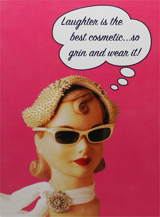Benefit Cosmetics You Rebel Lite Tinted Moisturizer Review