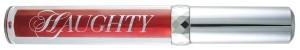 Haughty Cosmetics Give Lip Gloss