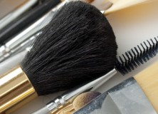 Makeup Brush Maintenance: When Should I Clean My Makeup Brushes?