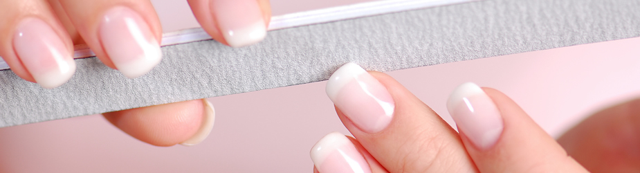 how to make nails grow longer and stronger