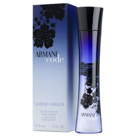 Armani-code-for-women-main
