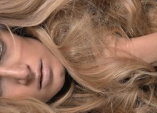 Top Ten Haircolor Beliefs: Fact or Fiction?