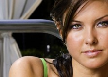 audrina-patridge celebrity beauty