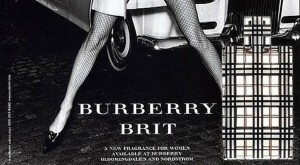 burberry-brit-ad fragrance review