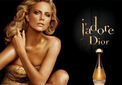 Dior_J'Adore