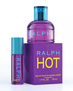 Ralph_Lauren_Hot Review