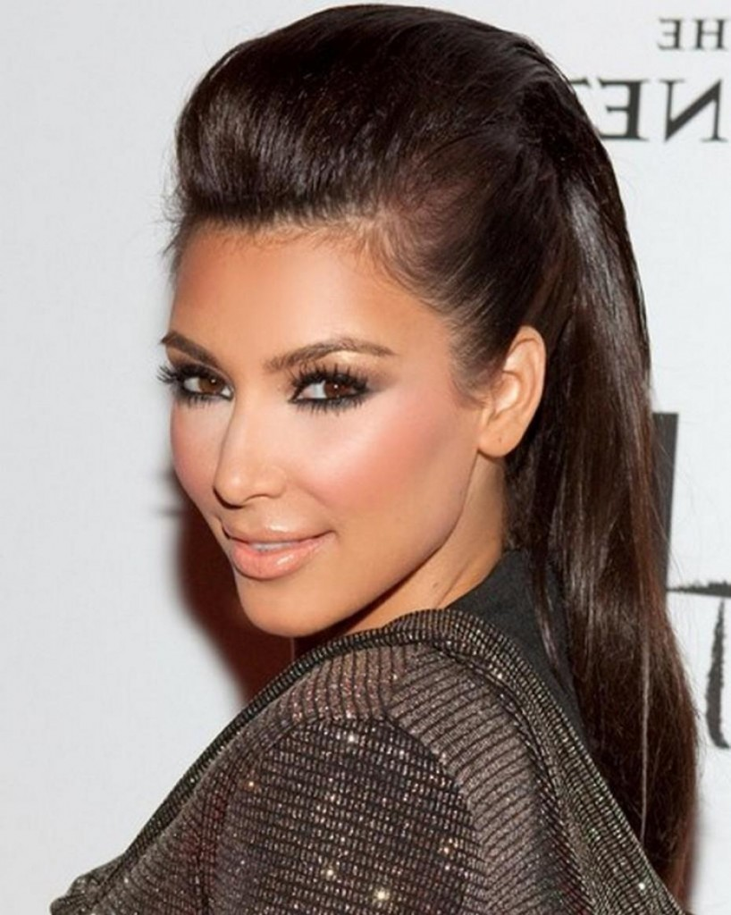 kim-kardashian-eye makeup