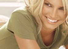 Jessica Simpson's Top Beauty Product Picks