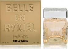 Fragrance Friday: Sonia Rykiel's Belle en Rykiel