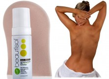 beautisol-tanning-mousse-with-tan