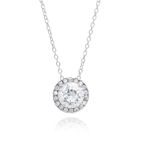 cate and chloe hallie necklace