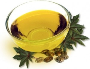 Tea-Tree-Oil-Jojoba-Oil Skincare Beauty