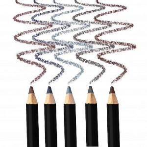 Studio Gear Holiday-Kits-Draw the Line Eyeliner Set