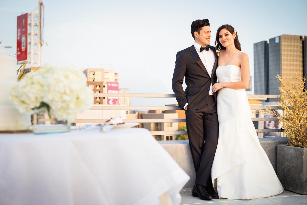 Best Buy Wedding Registry Bride and Groom Couple