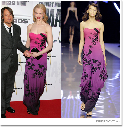 nicole-kidman-alexander-mcqueen-spring-2008-ombre-dress