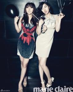 Miss-A-KpOp-Idols-Marie-Claire-Magazine