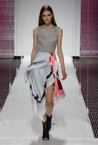 dior-cruise-2015 fashion comfy