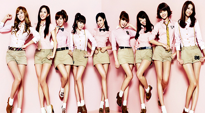 girls-generation-kpop-idols-beauty-fashion