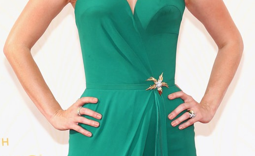 january-jones-emmys-2015-starfish-detail