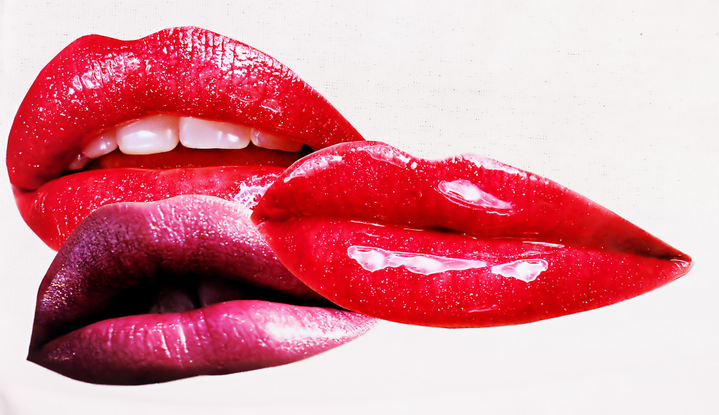 lipstick-tips-and-tricks