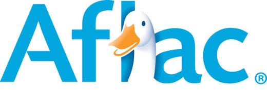 Aflac-logo-blog-fashion