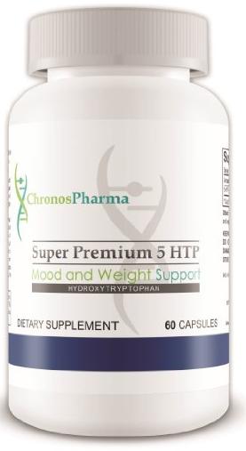 Chronos-Pharma-5HTP-Review-Sleep-Appetite