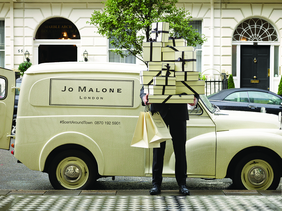 Jo-Malone-Luxury-Candle-Car-Packages
