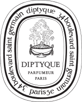 diptyque-logo-luxury-candles