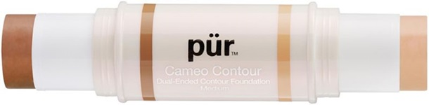 Pur Minerals' Cameo Contour