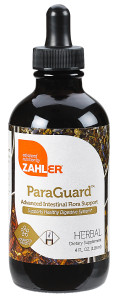 Zahler-Paraguard-intestinal-flora-herbal-supplement