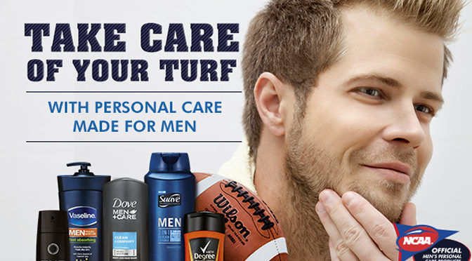 This Season, Take Care of Your Turf!