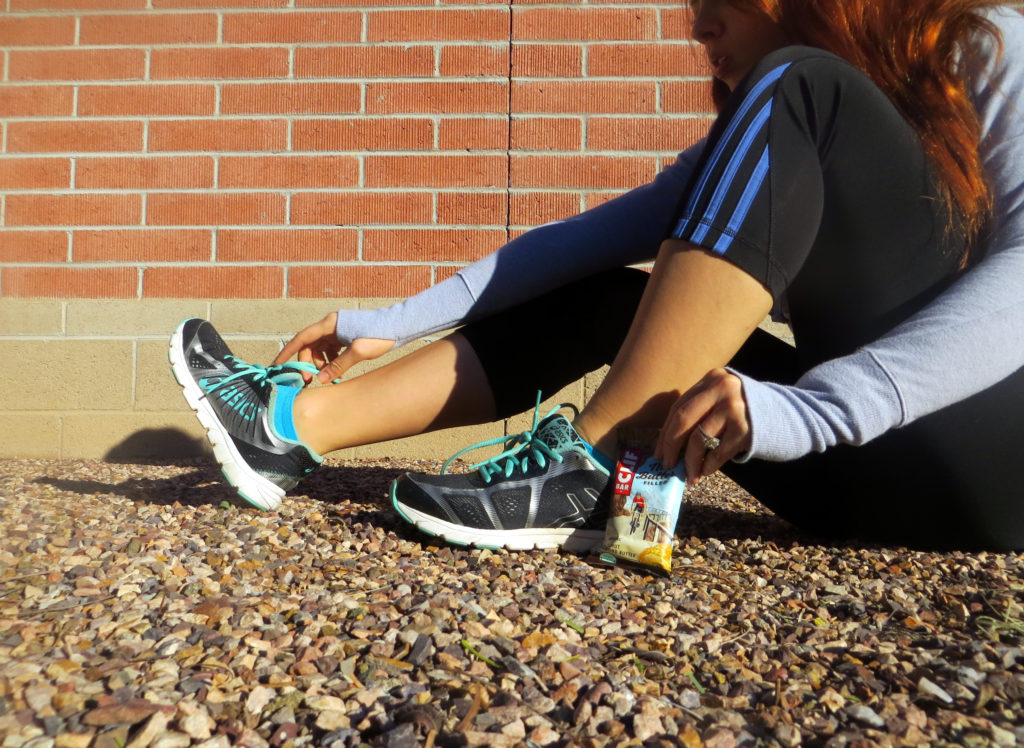 clif-bar-nut-butter-filled-non-gmo-laces-asics