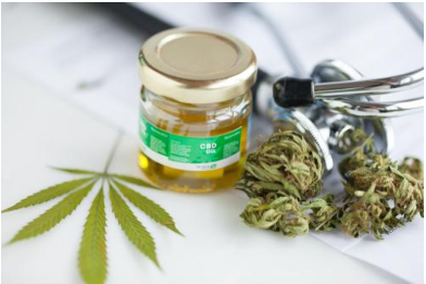 How to Find a Legal CBD Oil Shop to Help with Your Health Needs
