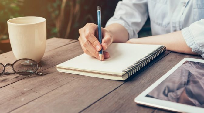 Qualified Academic Assistance from CustomWritings.com