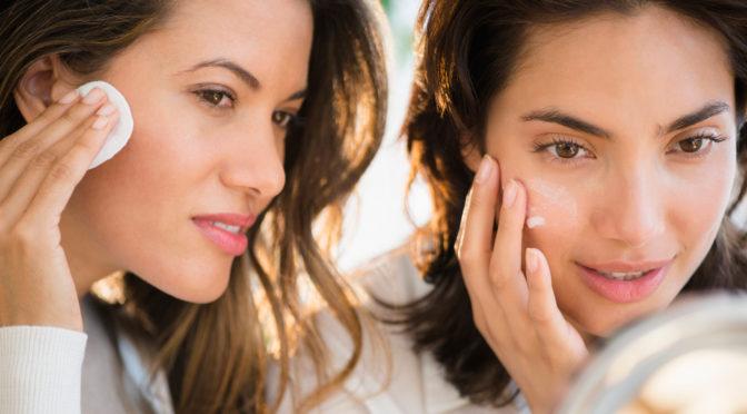 No Poreblem Primer: How to Choose a Primer for Your Skin Type?