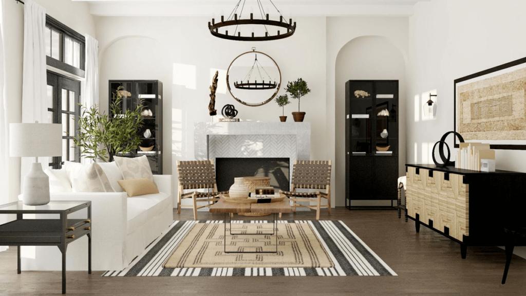 Modern House Design-1