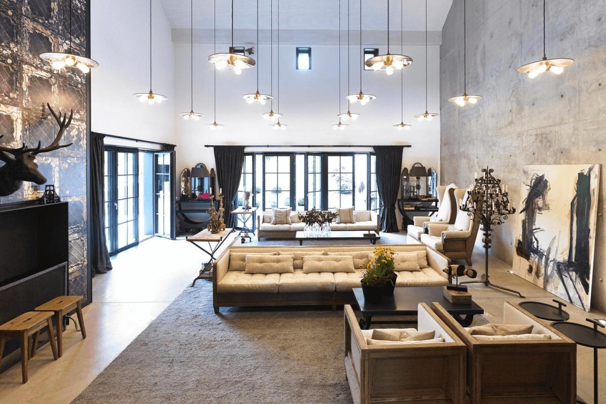 Modern House Design-3