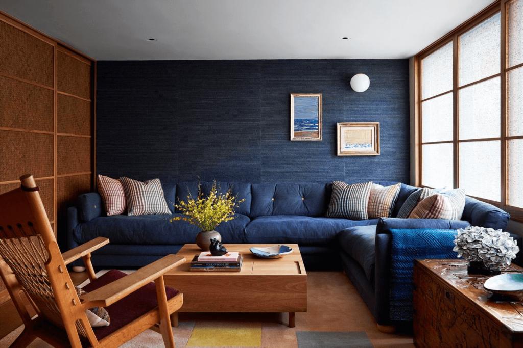 Modern House Design-6