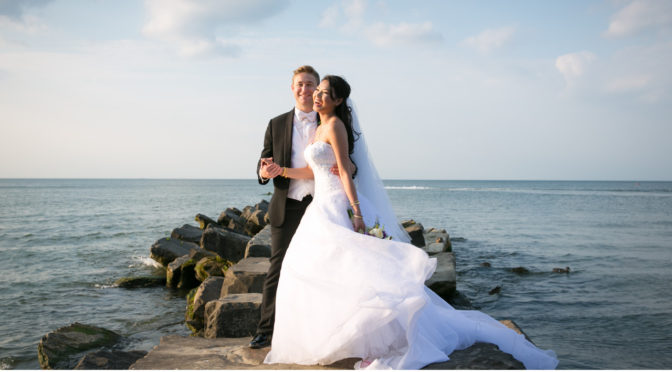 Choose the Right Venue to Make Sure That Your Wedding Is Exceptional