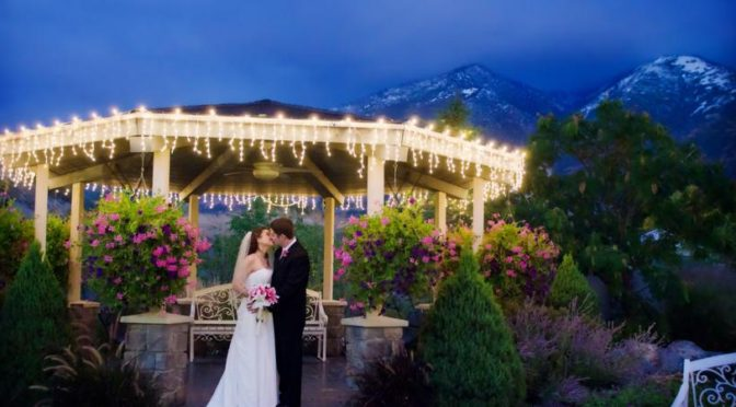 How to Choose Your Perfect Wedding Destination