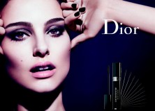 Eye Makeup Review: Dior Diorshow Mascara