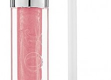 Makeup Review: Dior Addict Ultra-Gloss