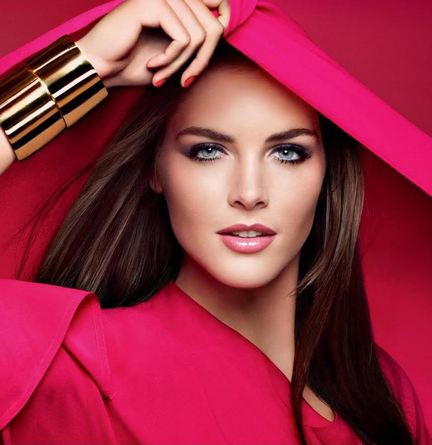 Estee Lauder High Gloss Ultra Brilliance Lip Gloss Review